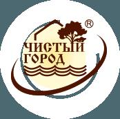 cleantown.ru